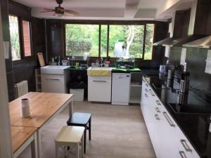 cocina_residenciasil
