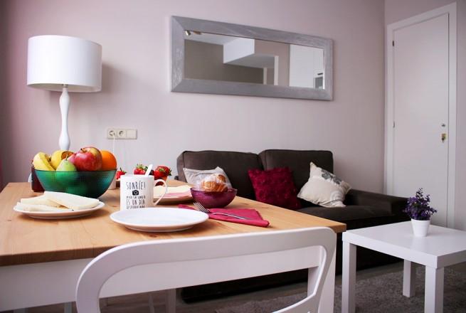 Habitaciones para estudiantes en Barcelona