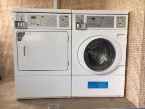 lavadora_secadora_residencialsil