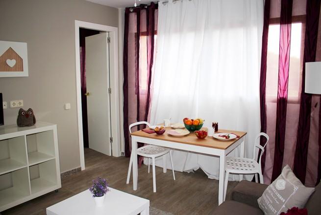 Habitación en alquiler Barcelona